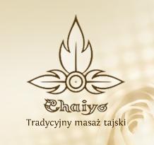 masaz krakow