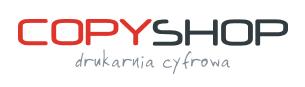 Druk cyfrowy i offsetowy - Copyshop