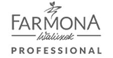 Farmona Professional - profesjonalne zabiegi na twarz