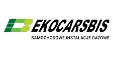 EkoCars - Samochodowe instalacje gazowe v2