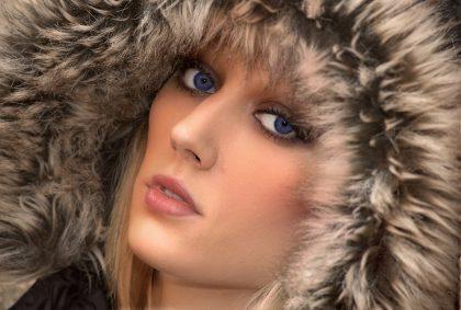 Jak dbać o skórę po zimie?