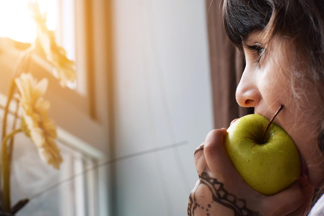 Kuchnia a catering - co bardziej sprawdza się w szkole