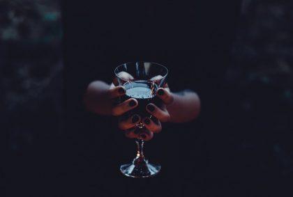 Alkoholizm - choroba którą trzeba leczyć