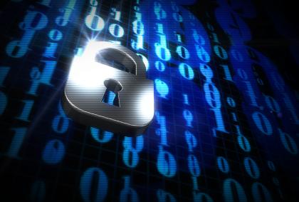 Ochrona danych w firmie – wszystko, co powinieneś wiedzieć